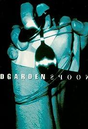 Soundgarden: Spoonman Poster