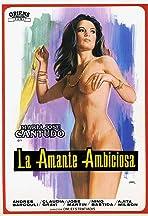 María José Cantudo Imdb
