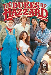 Primary photo for The Dukes of Hazzard