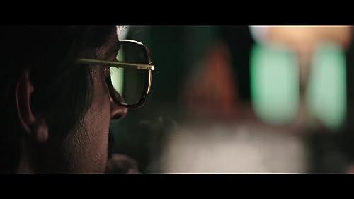 Daddy (2017) Trailer