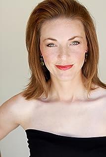 Vicki O'Brien Picture