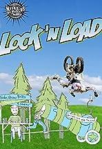 Nitro Circus 4: Lock'n Load