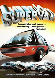 Supervan sub download