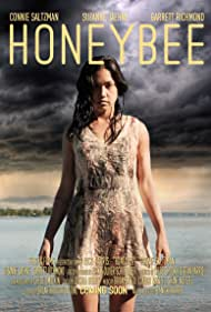 Connie Shi in HoneyBee (2016)