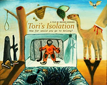 Top 10 must watch hollywood movies Tori's Isolation by none [320x240]