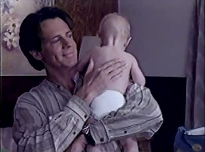 Watch free hd quality movies Two Barretts and a Baby [pixels]