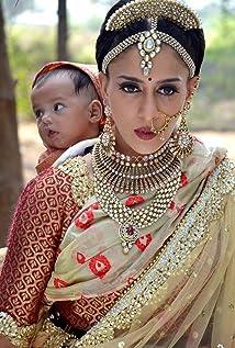 Shilpa Saklani - IMDb