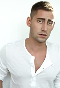 Primary photo for Michael Socha