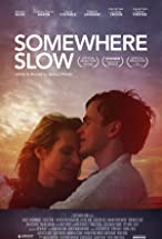 Primary image for Somewhere Slow