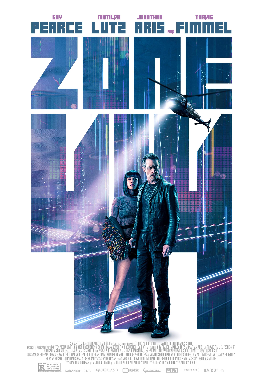 Download Filme Zone 414 Qualidade Hd