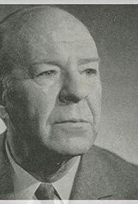 Primary photo for Lavrentis Dianellos