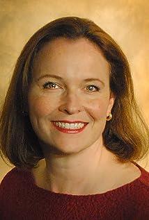 Rebecca Schmitt-Tung Picture