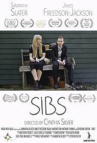Sibs (2016)