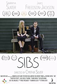 Sibs Poster