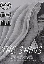 The Shins: Half a Million