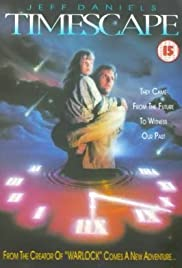 Grand Tour: Disaster in Time(1992) Poster - Movie Forum, Cast, Reviews