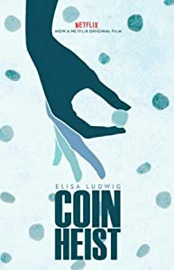 Coin Heist full movie download mp4