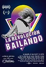 La revolución bailando