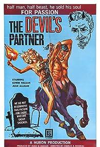 Primary photo for Devil's Partner