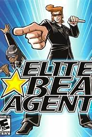 Elite Beat Agents (2006)