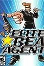 Elite Beat Agents (2006) Poster