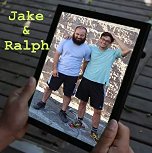 MP4 movie downloads for pc Jake \u0026 Ralph by none [WQHD]