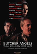 Butcher Angels