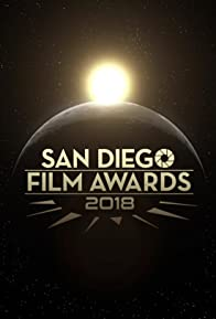 Primary photo for 5th Annual San Diego Film Awards