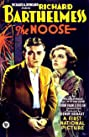 The Noose (1928) Poster