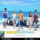 Khushfehmiyaan (2019)