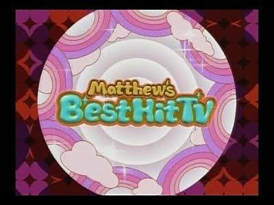 Downloadable free movie trailer Matthew's Best Hit TV by none [UltraHD]