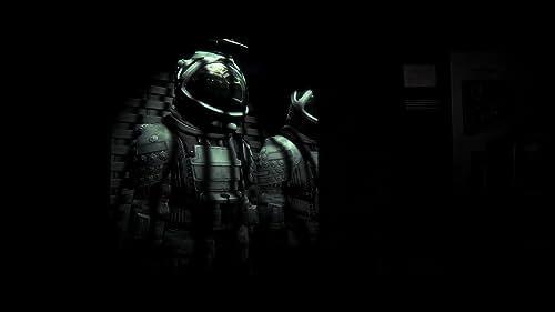 Alien: Isolation: Insights