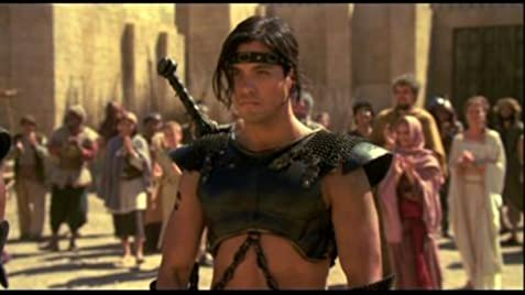 the scorpion king rise of a warrior video 2008 imdb