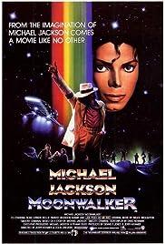 ##SITE## DOWNLOAD Moonwalker (1988) ONLINE PUTLOCKER FREE