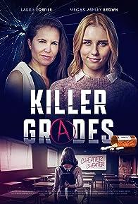 Primary photo for Killer Grades