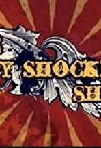 The Body Shocking Show