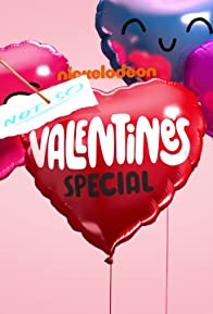 Primary photo for Nickelodeon's Not So Valentine's Special