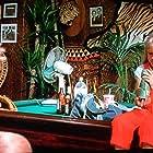 Jenny Beck in Troll (1986)