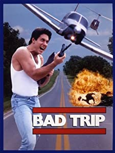 Bad Trip full movie torrent