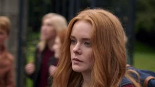 Fate: The Winx Saga (Latin America Market Trailer 1 Subtitled)
