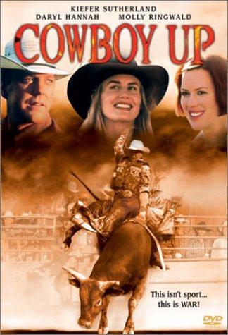 Cowboy Up (2001)
