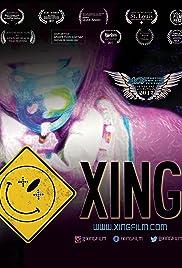 Xing Poster