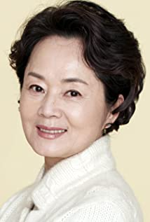 Yeong-ae Kim Picture