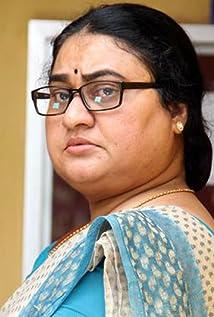 Bindu Panikkar Picture