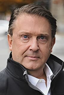 Christian J. Stewart Picture