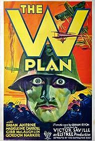 The W Plan (1930)