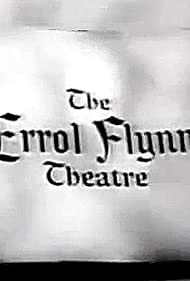 The Errol Flynn Theatre (1956)