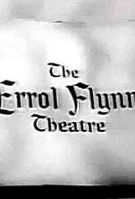 Primary photo for The Errol Flynn Theatre