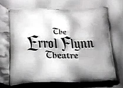 The Errol Flynn Theatre UK