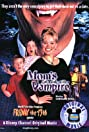 Mom's Got a Date with a Vampire (2000) Poster